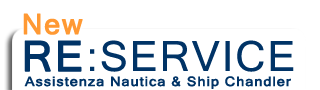 logo-new-reservice
